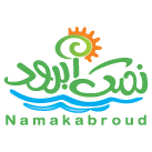 Namak-Abroud-Logo