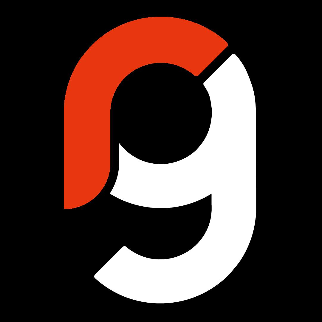 لوگو گروه مهندسی راسا